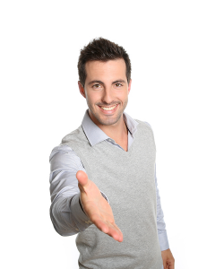 bigstock-Closeup-of-man-giving-hand-for-46599616