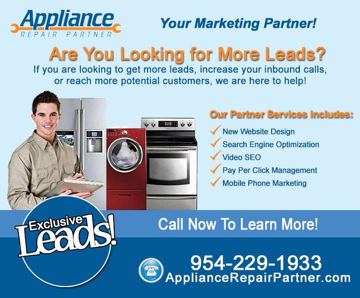 Appliance-Repair-Leads-04