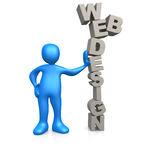 webdesign_081715